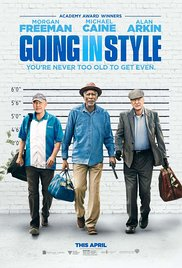 Watch Movie going-in-style