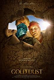 Watch Movie gold-dust