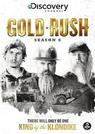 Watch Movie gold-rush-alaska-season-7