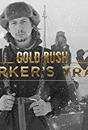 Watch Movie gold-rush-parker-s-trail-season-2