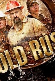 Watch Movie gold-rush-season-1