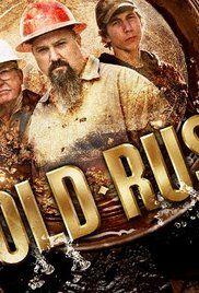 Watch Movie gold-rush-season-10