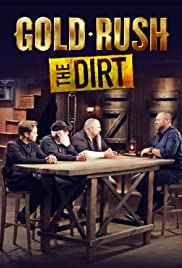 Gold Rush: The Dirt - Season 7