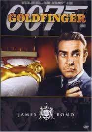 Watch Movie goldfinger-james-bond-007
