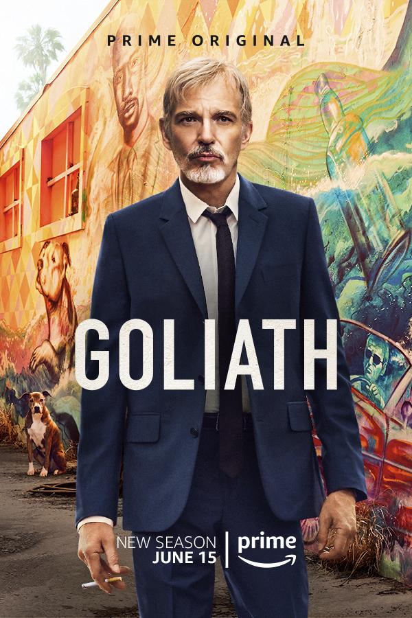 Watch Movie goliath-season-3
