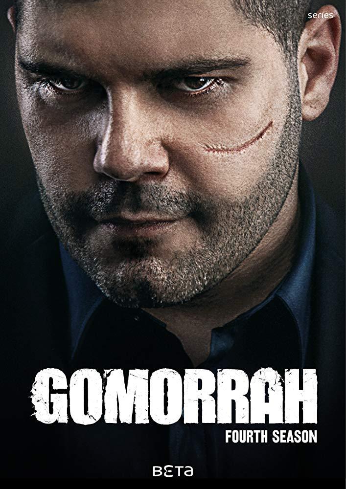 Watch Movie gomorrah-season-4