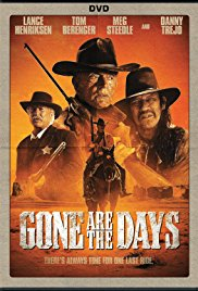 Watch Movie gone-are-the-days