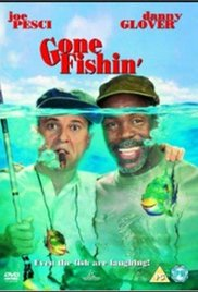 Watch Movie gone-fishin