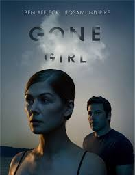 Watch Movie gone-girl