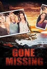 Watch Movie gone-missing