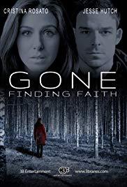 Watch Movie gone-my-daughter