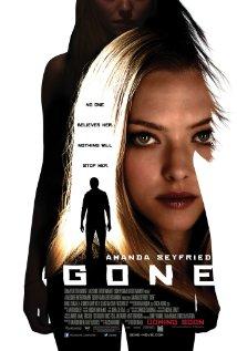 Watch Movie gone