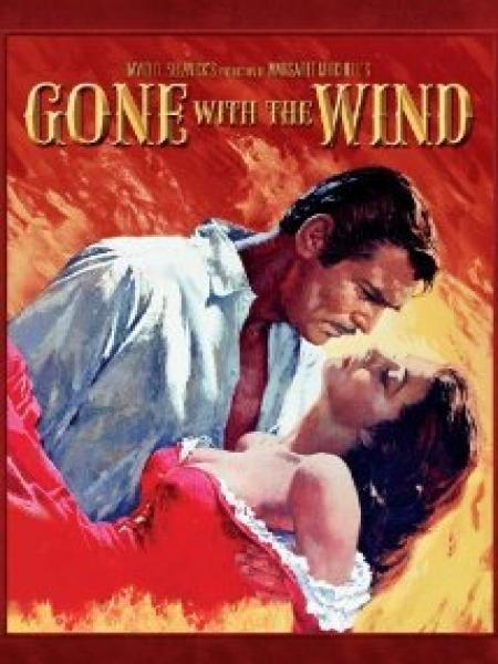 Watch Movie gone-with-the-wind