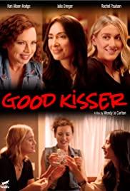 Watch Movie good-kisser