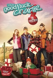 Watch Movie good-luck-charlie-its-christmas