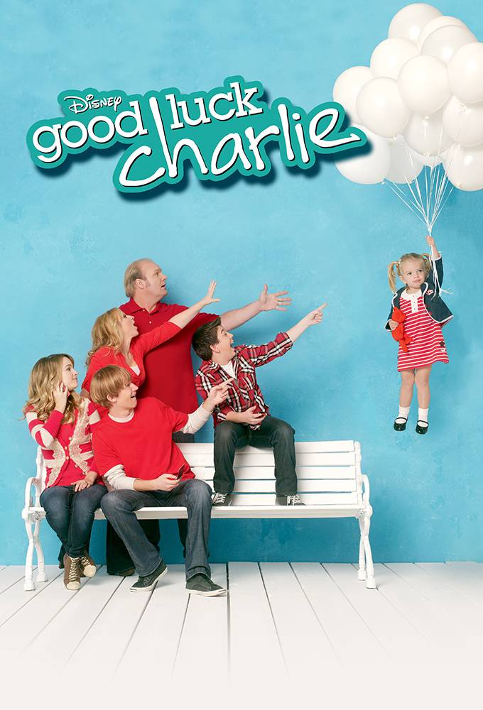Watch Movie good-luck-charlie-season-4
