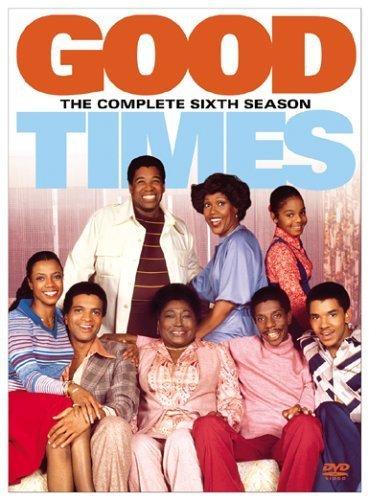 Watch Movie good-times-season-6