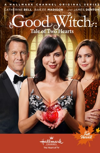 Watch Movie good-witch-a-tale-of-two-hearts