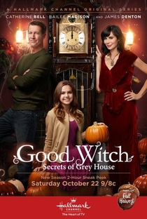 Watch Movie good-witch-secrets-of-grey-house
