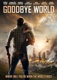 Watch Movie goodbye-world