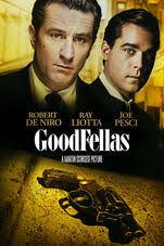 Watch Movie goodfellas-remastered-feature