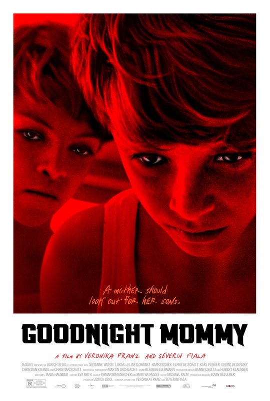 Watch Movie goodnight-mommy