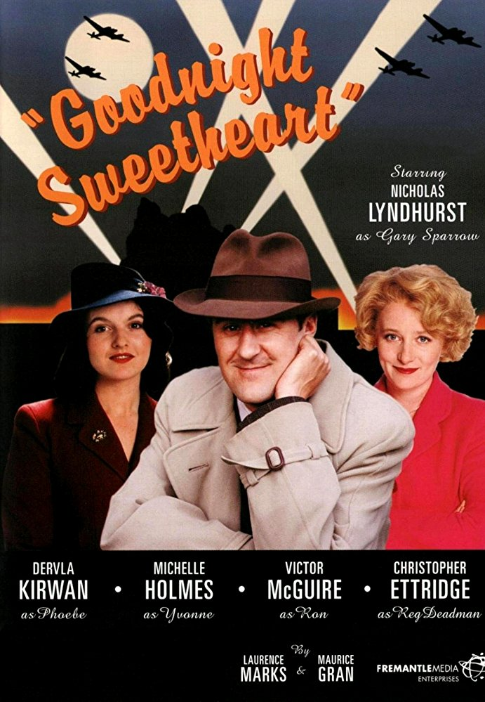 Watch Movie goodnight-sweetheart