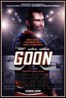 Watch Movie goon