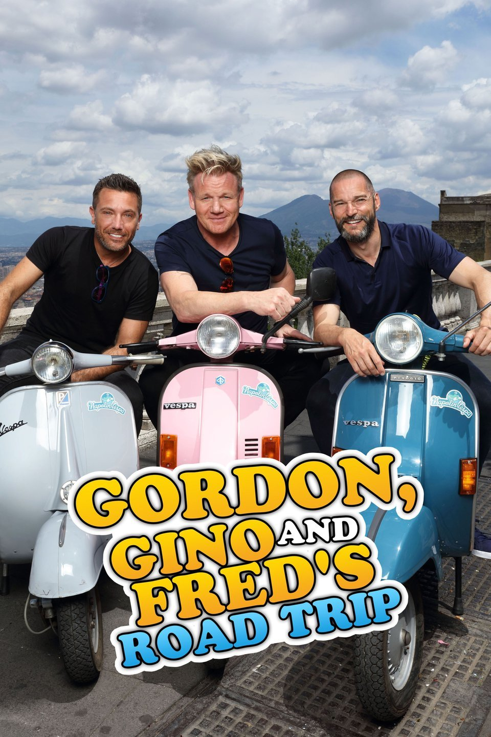 Watch Movie gordon-ramsay-s-american-road-trip
