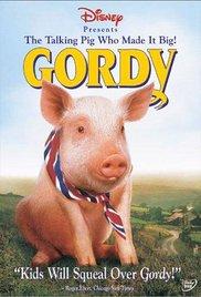 Watch Movie gordy