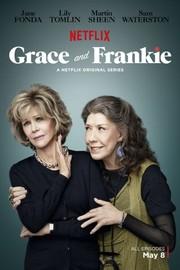Watch Movie grace-and-frankie-season-1