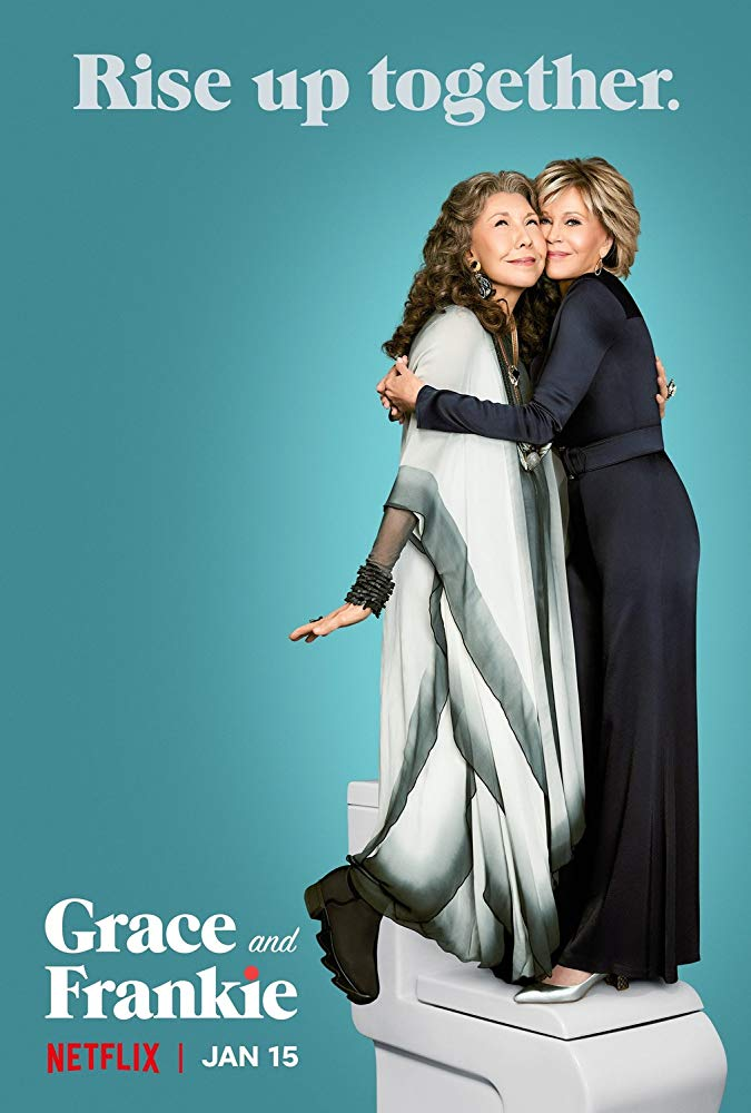 Watch Movie grace-and-frankie-season-6