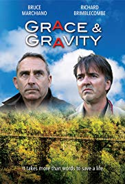 Watch Movie grace-and-gravity