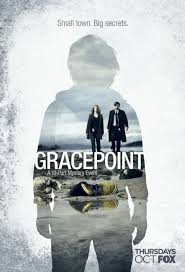 Watch Movie gracepoint-season-1