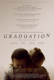 Watch Movie graduation