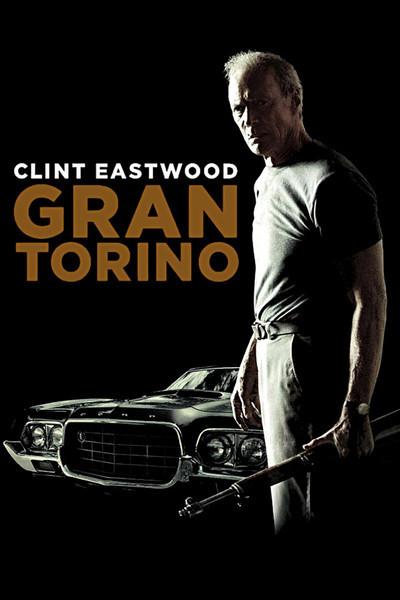 Watch Movie gran-torino