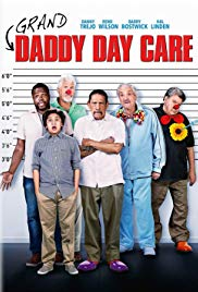 Watch Movie grand-daddy-day-care