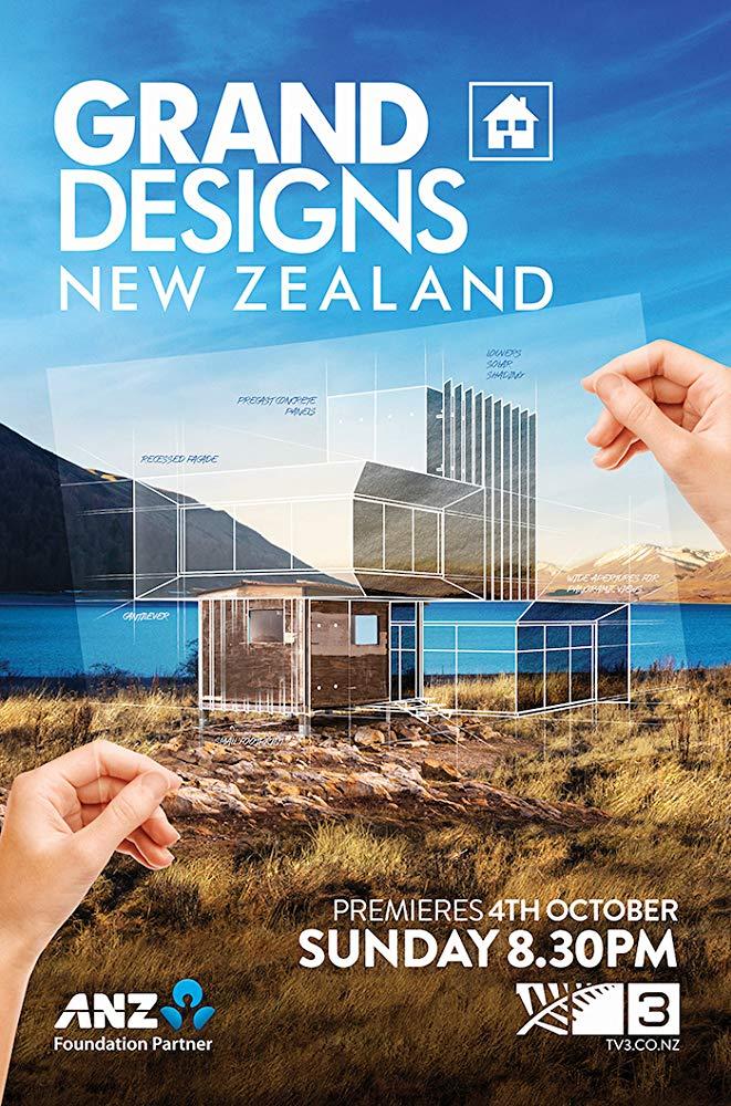 Watch Movie grand-designs-new-zealand-season-6