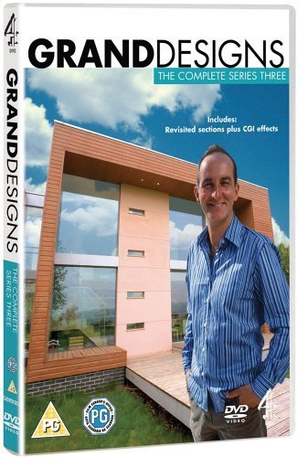 Watch Movie grand-designs-season-10