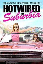 Watch Movie grand-theft-auto-girls