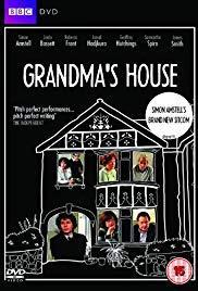 Watch Movie grandma-s-house-season-2