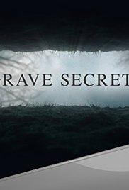 Watch Movie grave-secrets-season-1