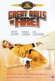 Watch Movie great-balls-of-fire