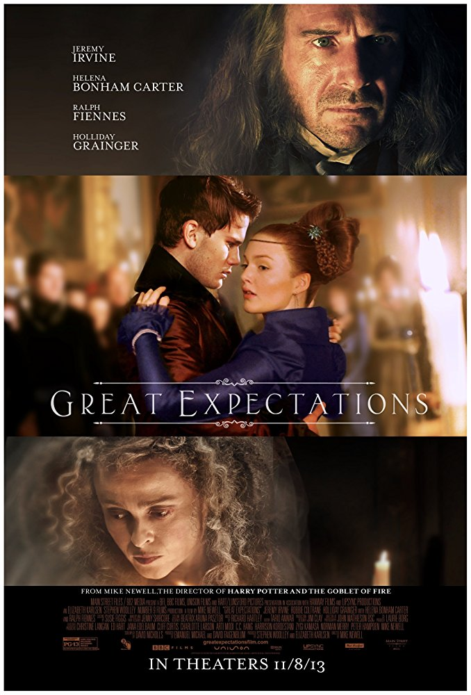 Watch Movie great-expectations-2012