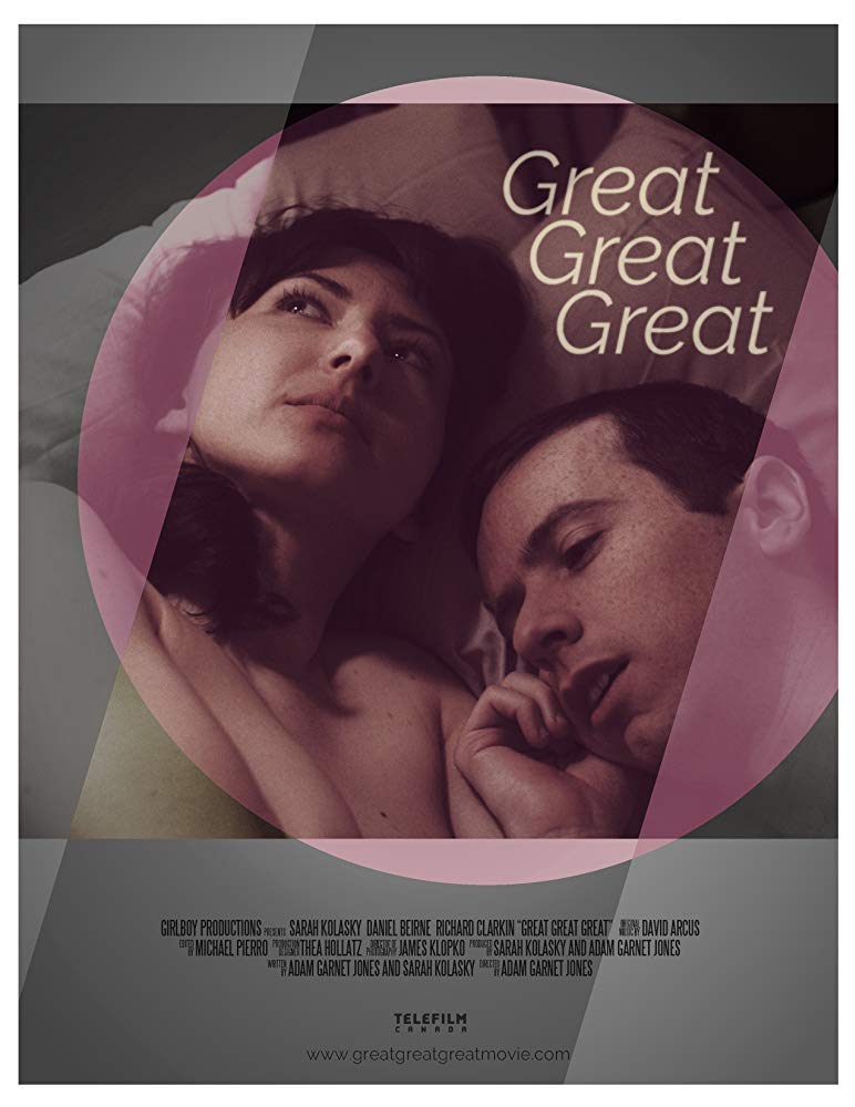 Watch Movie great-great-great