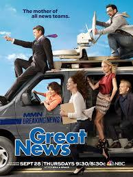 Watch Movie great-news-season-2
