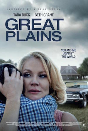 Watch Movie great-plains