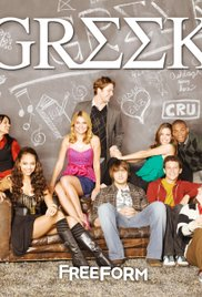 Watch Movie greek-season-1