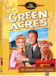 Watch Movie green-acres-season-2