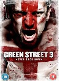 Watch Movie green-street-3-never-back-down